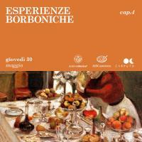 Eserienze-Borboniche-cap4