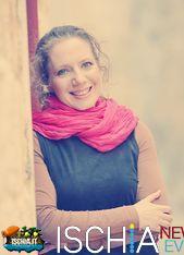 elizabeth-guyon-spennato
