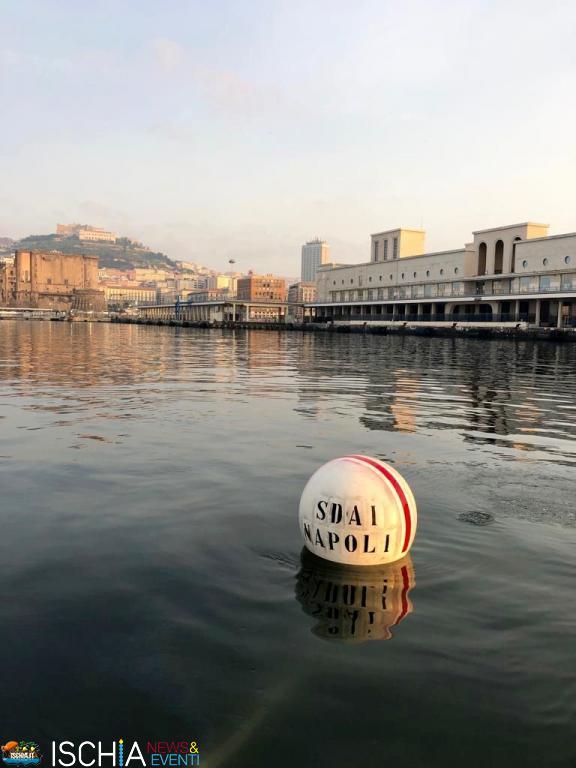 Porto-Napoli-10-25052019