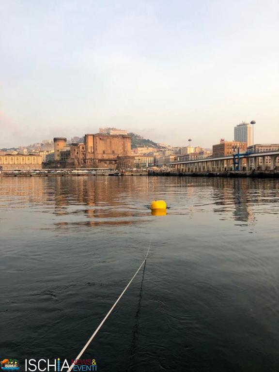 Porto-Napoli-9-25052019