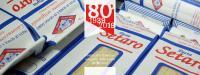 Setaro-IMG-Home-5