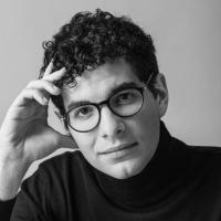 Umberto-Jacopo-Laureti