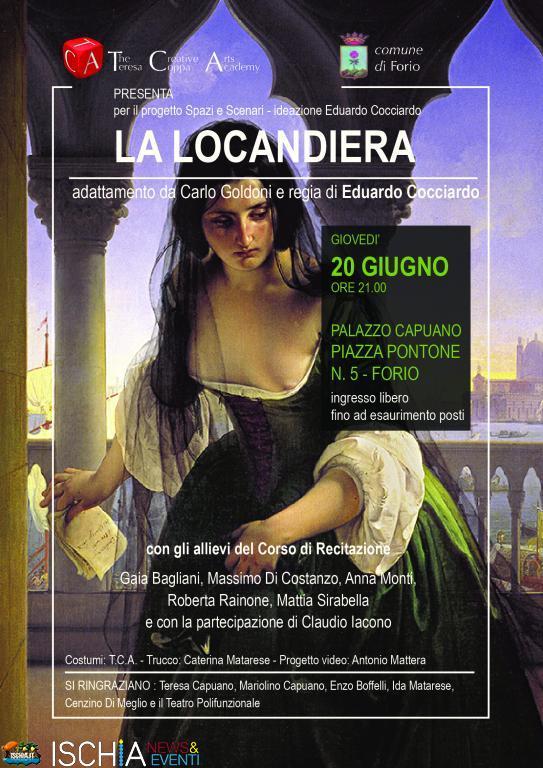 la-locandiera-2