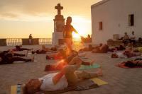yoga-ischia-2