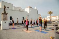 yoga-ischia-3