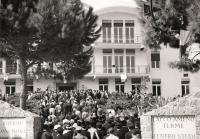 1962-inaugurazione-Ospedale-Anna-Rizzoli