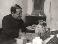 Giorgio-Buchner-scopre-la-Coppa-di-Nestore