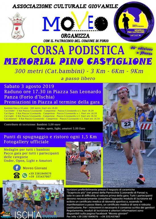 locandina-corsa-2019