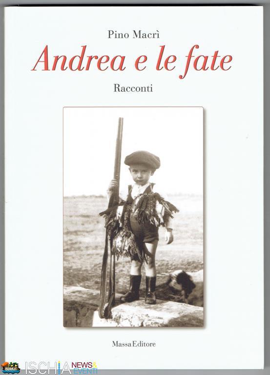 libro-3-001