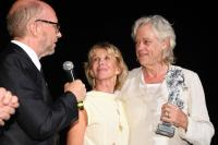premiazioni-16-Luglio-Bob-Gedolf-Foto-FrancoTrani2