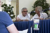 IGF---World-Script-Market---De-Cataldo-August--17-luglio-Maria-Covino