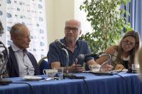 IGF---World-Script-Market---De-Luca-e-Paul-Haggis--17-luglio-Maria-Covino