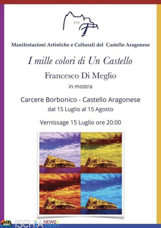 i-mille-colori-del-castello