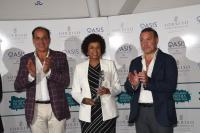 IGF---Premiazione-19-Luglio-2019----