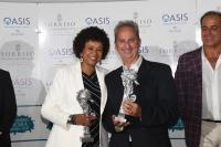 IGF---Premiazione-19-Luglio-2019---Cheryl-Boone-Isaacs-e-Luciano-Stella-