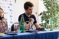 IGF---Conferenza-stampa-19-luglio-2019---Nattiv--