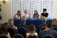 IGF---Conferenza-stampa-19-luglio-2019---Tavolo--