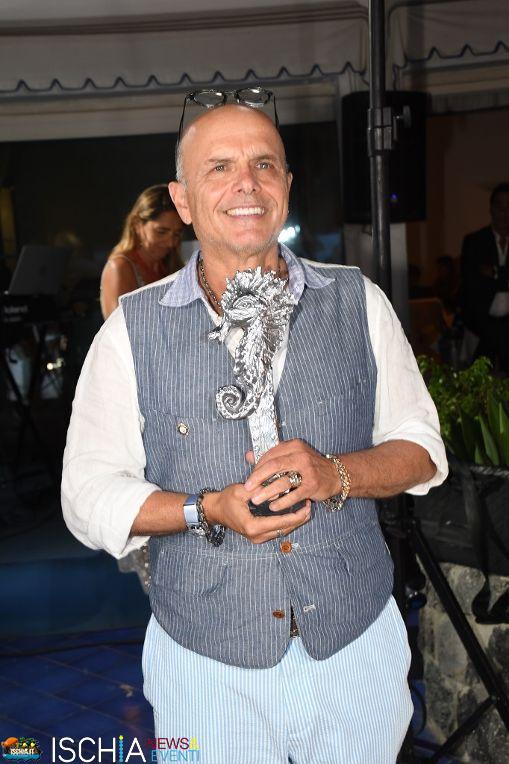 Premiazioni-20-Luglio-Joe-Pantoliano