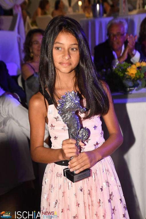 Premiazioni-20-Luglio-Ludovica-Nasti-