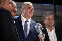 IGF---Premiazioni-21-Luglio-2019---Vallelonga-Zaillian--