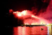 incendio-santanna-2
