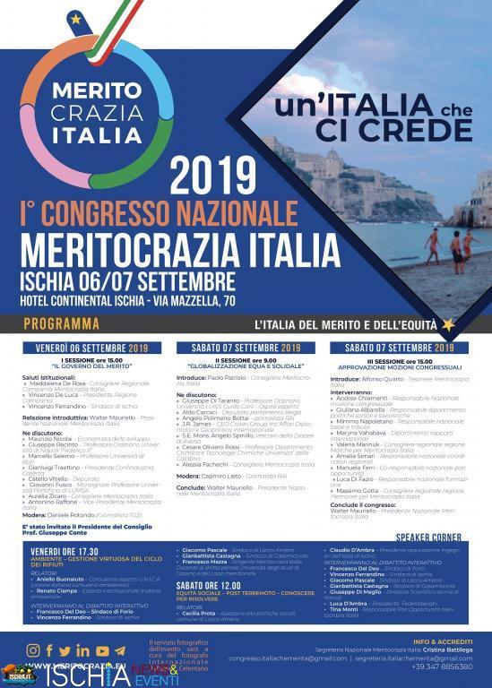 Loc-Primo-Congresso-Meritocrazia-Italia-a-ISCHIA-6-7-settembre-2019