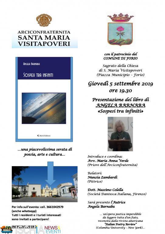 locandina-Visitapoveri-5-settembre-2019-Sospesi-tra-infiniti