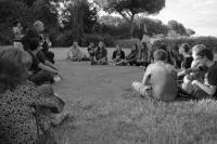 Una-delle-sessioni-del-Festival-nelle-passate-edizioni