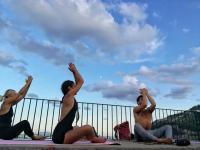 YogaFilobis