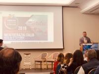 Il-Presidente-di-Meritocrazia-Italia-Walter-Mauriello--Primo-congresso-Ischia