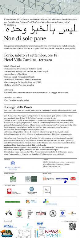 invito-VdP-ISCHIA11919