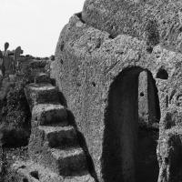 Casa-di-pietra-a-Montecorvo-Forio