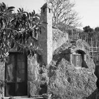 Casa-di-pietra-al-CiglioForio