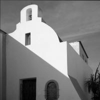 Chiesa-di-S-Alessandro-Ischia-porto