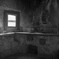 Cucina-di-casa-di-pietra-al-CiglioForio