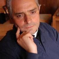 Gennaro-Matino