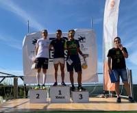 forti-e-veloci-agropoli-13-10-2019-2