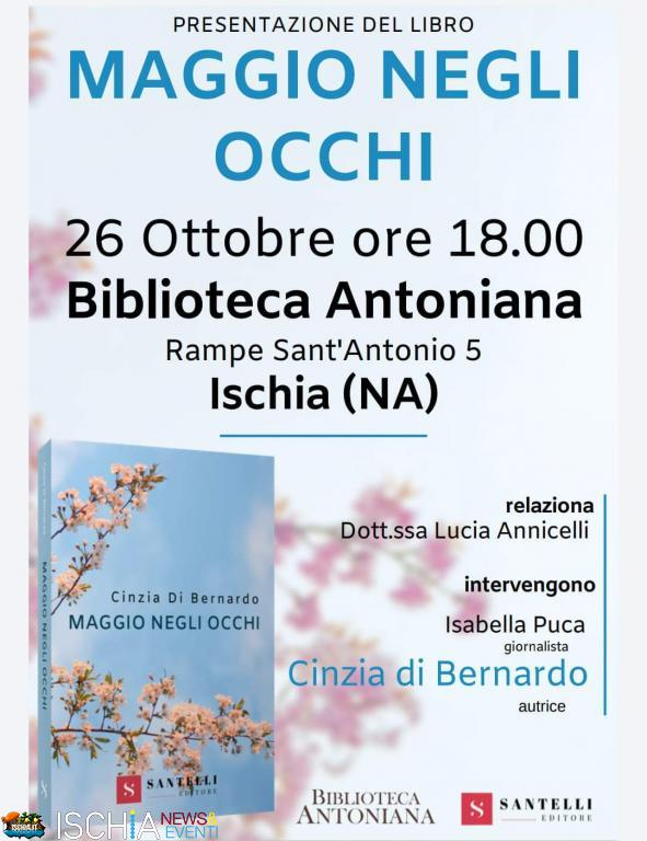 evento-biblioteca