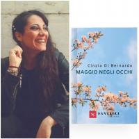 Cinzia-di-Bernardo