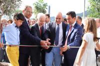 Mediolanum-inaugurazione-uffici-ischia-foto-Giulia-Mennella2