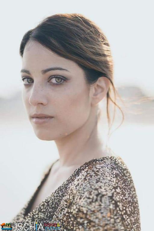 Gina-Amarante