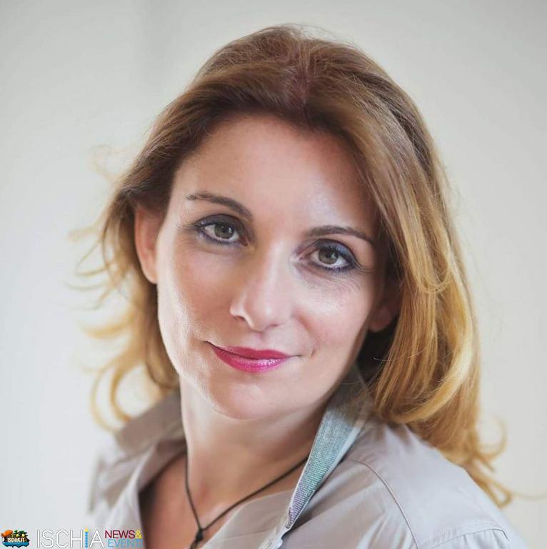 Mariella-Sellitti