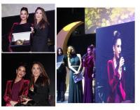 Premiazione-Lauro-Collage