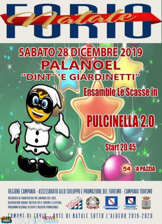pulcinella-20