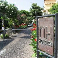 nh ischia thermal spa