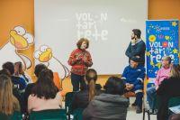 Volontari_in_rete_1