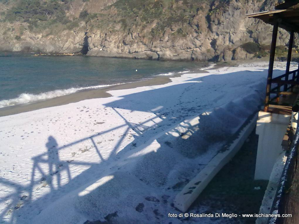 neve_in_spiaggia