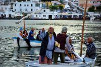 Festeggiamenti_porto_di_Ischia_1