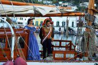 Festeggiamenti_porto_di_Ischia_3
