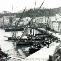 Foto_storiche_porto_di_Ischia_10